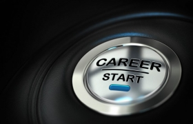 Career Start image