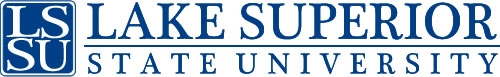 Lake Superior State University Logo
